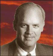Walter Shipley.