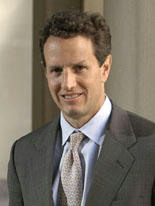 Timothy F. Geithner2