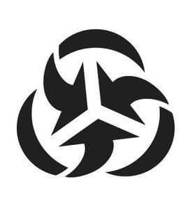 Trilateral大