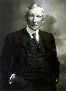 John D. Rockefeller2