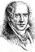 Mayer Amschel Rothchild