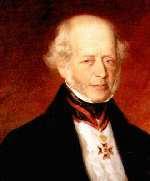 Amschel Mayer Rothchild