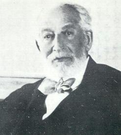 Edmond de Rothchild2