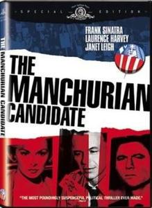manchurian candidate2