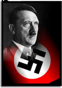 nazism1