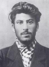 Stalin1902