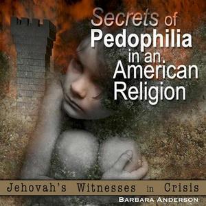 エホバ等問題