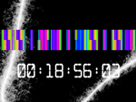 timecode1-snap.png
