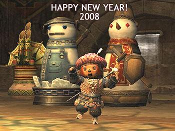 2008newyear.jpg