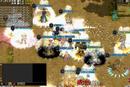 Gv07.11.11-2.jpg