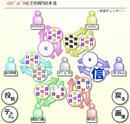 honneChecker-yoku2.jpg