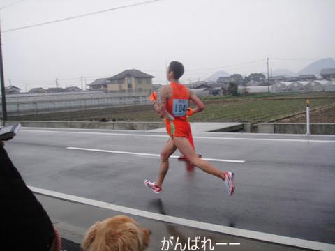 run1689.jpg