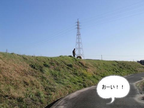 run0321-6.JPG