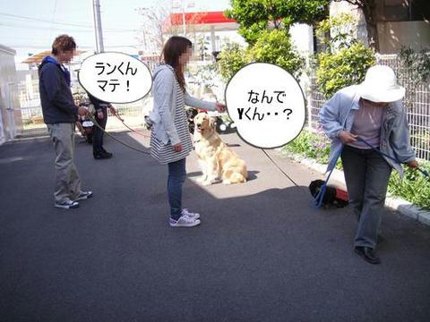 run0417-1.JPG