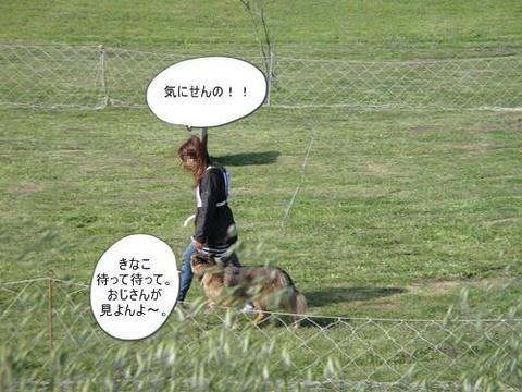 run0430-9.JPG