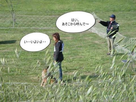 run0430-12.JPG
