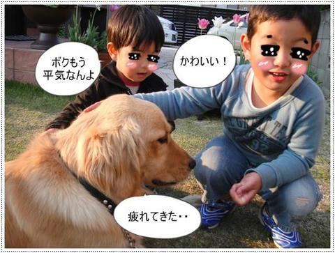run0501-5.JPG