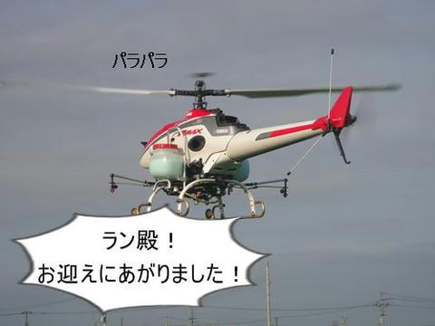 run0723-1.JPG