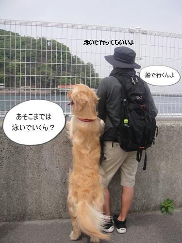 run20110518-3.JPG