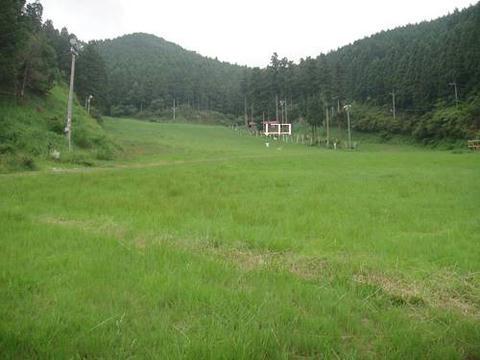 run20110704-7.JPG