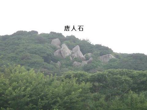run20110728-15.JPG