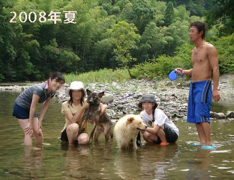run20110808-1.jpg