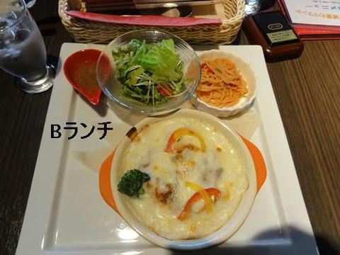 run20111123-7.JPG