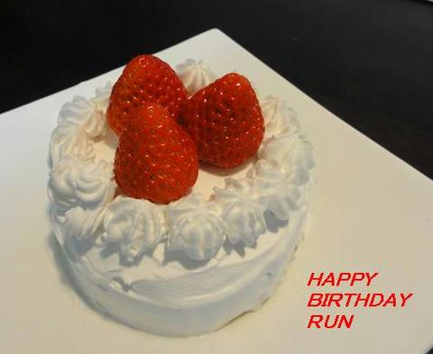 run20120203-1.JPG