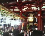 hozuki2.jpg