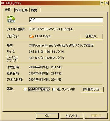 7c69e553.jpeg