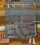 psu20080425_020103_001.JPG