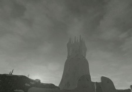 Delkfutt's Tower_mono