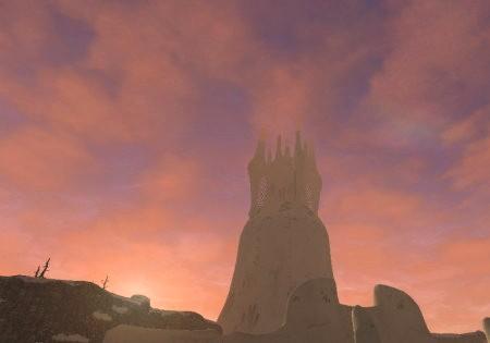 Delkfutt's Tower_col