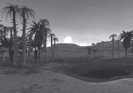 Western Altepa Desert_mono