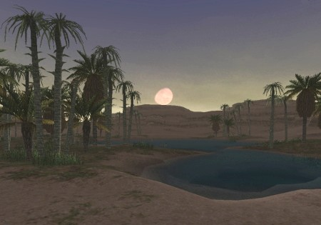Western Altepa Desert_col