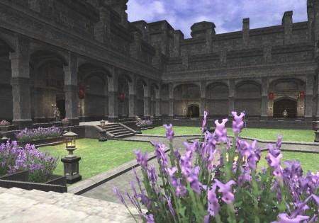 Chateau D'Oraguille_col