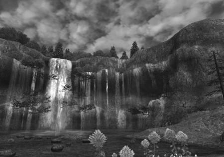 Cascade Edellaine_mono