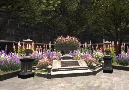 Leaute's Garden_col