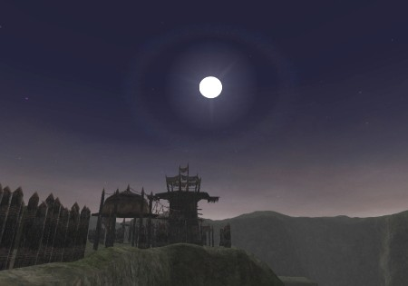 Ghelsba Outpost_col