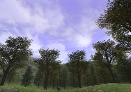 La Theine Plateau_col