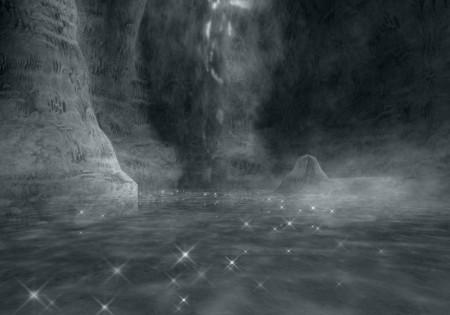 Ordelle's Caves_mono