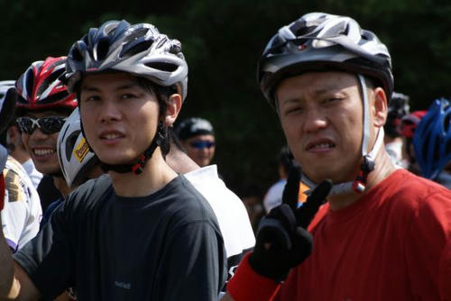 2010.09.06-23.jpg