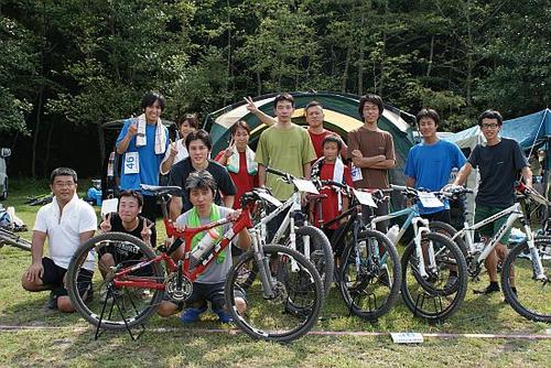 2010.09.06-19.jpg