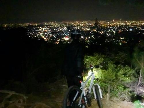 nightride1.jpg