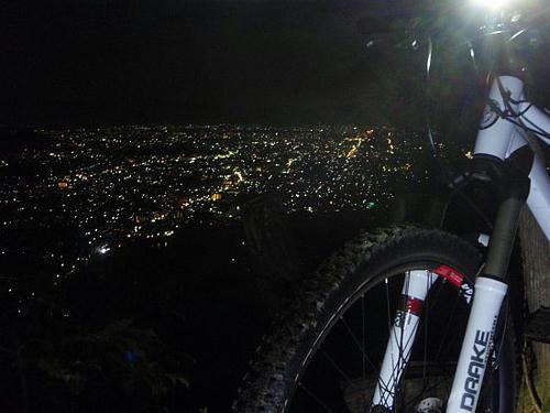 nightride2.jpg
