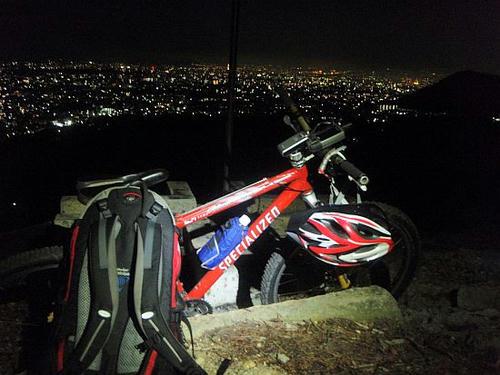 nightride3.jpg