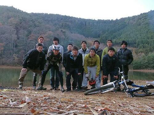 2010.12.04-13.jpg