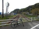 北陸本線(敦賀港線)