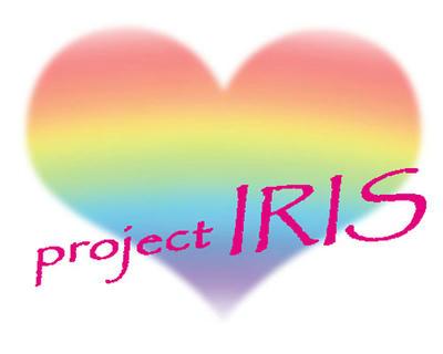 iris-rogo.jpg