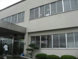 20090916A.jpg